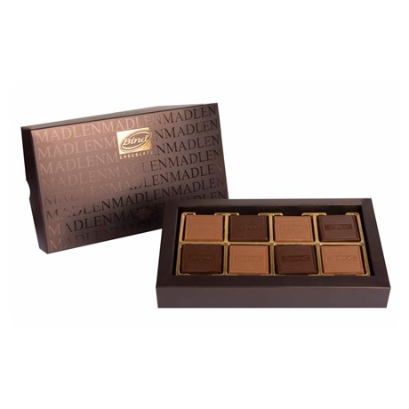 Madlen Brown (150 GR)
